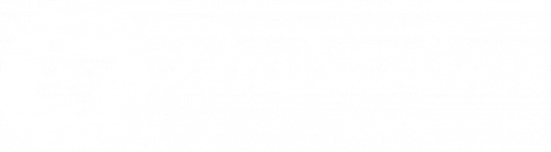 Lindstroms-primary-solid-white.png